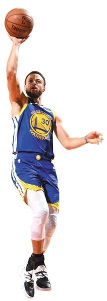 NBA总决赛门票今明起开抢