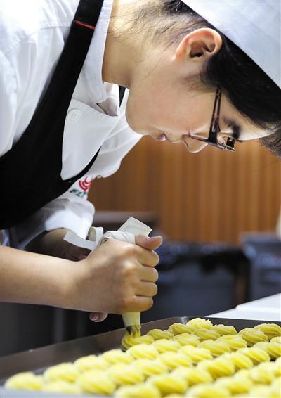 北京职业院校探索职教对口帮扶新模式